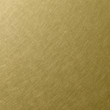coloured finishes sheets, prestige gold vortext